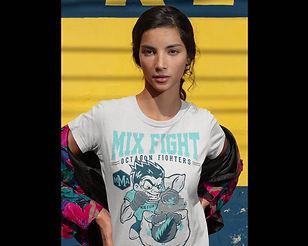 Mix Fight P2.jpg