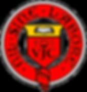 Victoria Junior College Crest