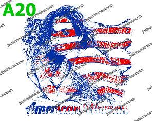 American Woman-1.jpg