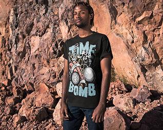 Time Bomb P1.jpg