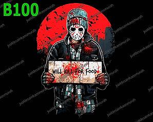 Kill For Food.jpg
