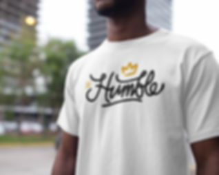 Be Humble P1.jpg