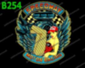 Speedway Motor Racing.jpg