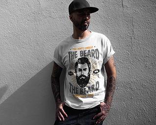 The Beard Choice P1.jpg