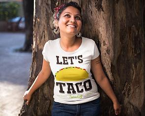 Taco Tuesday P2.jpg