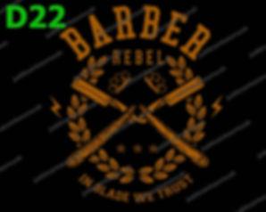 Barber Rebel.jpg