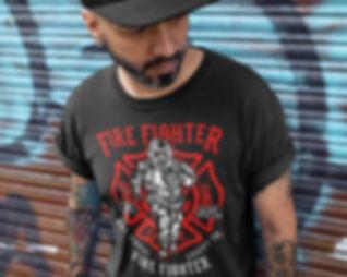 Fire Fighter P1.jpg