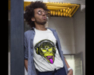 Funky Monkey P1.jpg