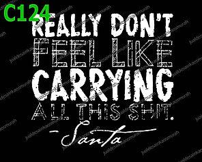 From Santa.jpg