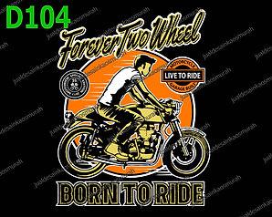 Forever Two Wheel.jpg