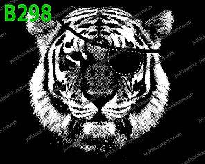 Tiger Pirates.jpg