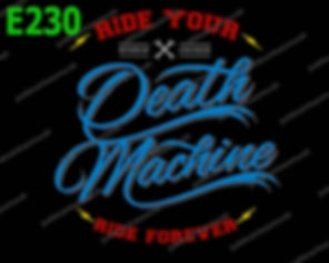 Ride Your Death Machine Forever.jpg