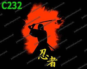Ninja Mission.jpg