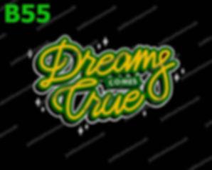 Dreams Comes True.jpg