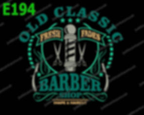 Old Classic Barber.jpg