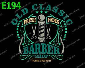 Old Classic Barber.jpg