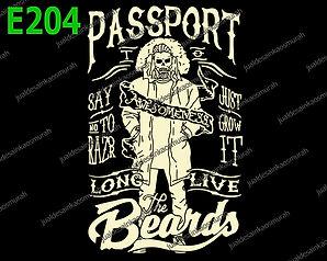 Passport to Awesomeness.jpg