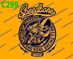 Speed Bone.jpg