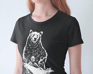 Bear Ware P2.jpg