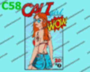 CALI Girl.jpg