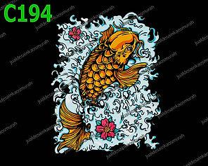 Lucky Fish.jpg