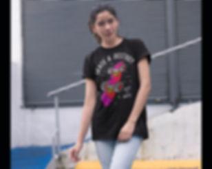 Skate & Destroy 2 P2.jpg