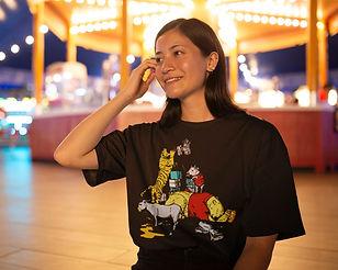 Pooh Party P2.jpg