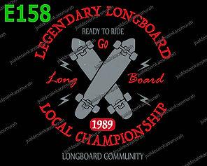 Legendary Longboard.jpg