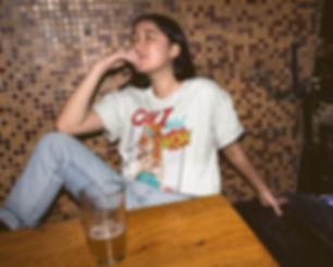 CALI Girl P2.jpg