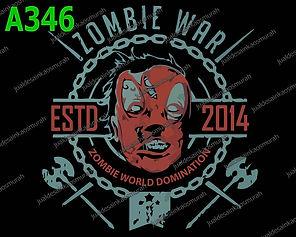 Zombie War.jpg