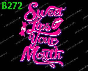 Sweet Lips.jpg
