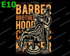 Barber Brotherhood.jpg