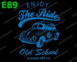 Enjoy The Ride.jpg
