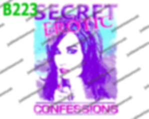 Secret Erotic Confessions.jpg