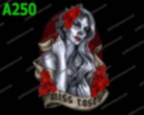 Miss Roses.jpg