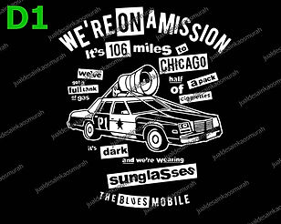 106 Miles to Chicago.jpg