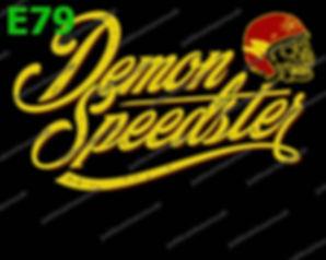 Demon Speedster.jpg