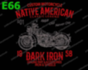 Dark Iron.jpg