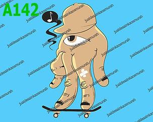 Finger Skater.jpg