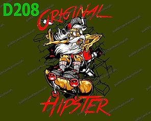 Original Hipster.jpg