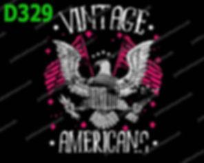 Vintage Americana.jpg