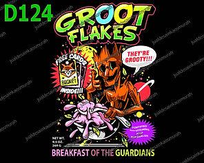 Groot Flakes.jpg