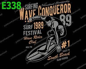 Wave Conqueror.jpg