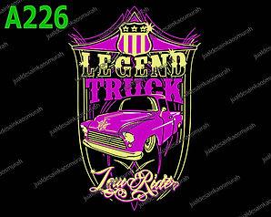 Legend Truck.jpg