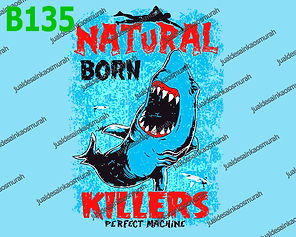 Natural Born Killers.jpg