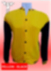 Digital Printing, Silkscreen Printing, Embroidery, Yellow Black Baseball Jacket, Yellow Black Fleece Varsity Jacket