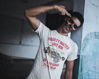 Bounty Hunter Hotrod P1.jpg