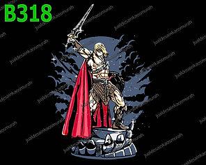 Warrior Greek.jpg