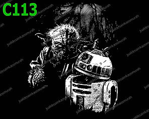 Fear the Walking Jedi Dead.jpg