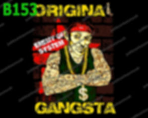 Original Gangsta.jpg